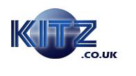 Kitz ADSL Broadband Information